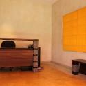 CTB - Head Office 3