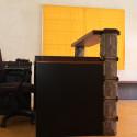 CTB - Head Office 4