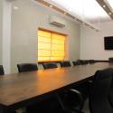 CTB - Head Office 6