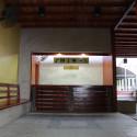 CTB - Head Office 7
