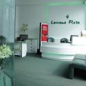 Lassana Flora 1