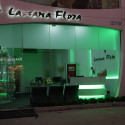 Lassana Flora 22