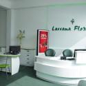 Lassana Flora 4