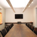 MMeeting Table